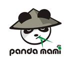 Panda Mami Restaurant